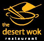DesertWok Dubai